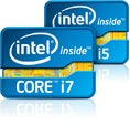 features_processor_icon20110426