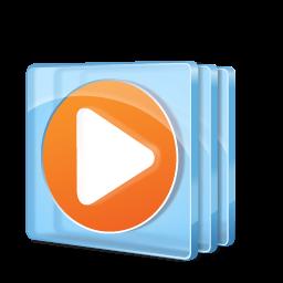 Windows_Media_Player_12_Logo_on_Windows_7