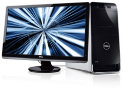 xps-8300-design3