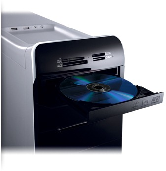 xps-8300-design4