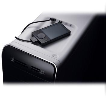 xps-8300-design5