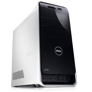 daca88d94 Com uma potente combinação de processamento Core I e as placas gráficas ATI  Radeon
