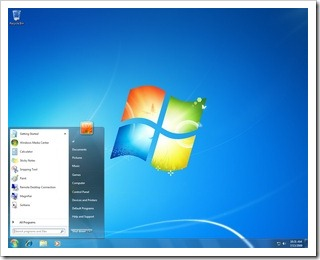 Ambiente_Windows_7