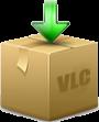 downloadVLC