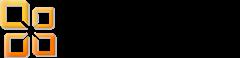 Microsoft_Office_2010_Logo