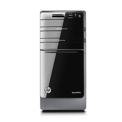 hp-pavilion-p7-1000-desktop-pc-series_400x400