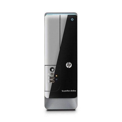 hp-pavilion-slimline-s5-1000-desktop-pc-series_400x400