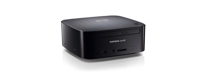 inspiron-zino-hd-410-design1