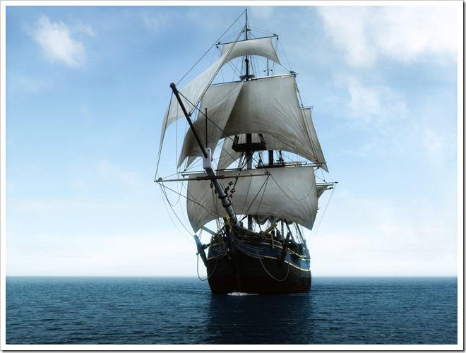 sailing_the_ocean_desktop_wallpaper_18249