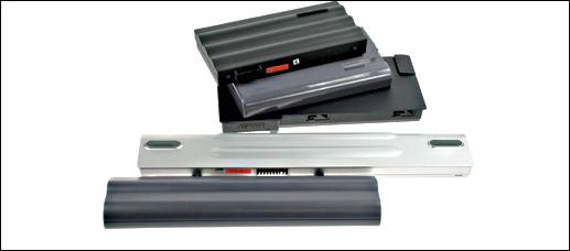 mitos-e-verdades-sobre-as-baterias-515x226